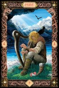 Power of Runes