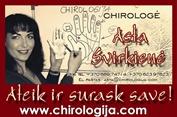 Chirologija.com
