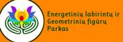 Energetinius labirintu parkas