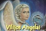 Vilijos angelai